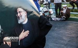 پیروز واقعی روز ۲۸ خرداد ملت شریف ایران اسلامی است