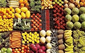 پایانه صادراتی کشاورزی در آستارا  راه اندازی شد
