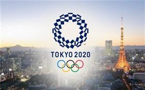 رقیبهای حسن تفتیان در المپیک توکیو مشخص شدند