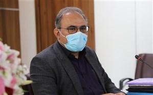آمادهباش بیمارستانها و مراکز درمانی استان در پی افزایش بیماران کووید19 در فارس