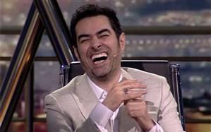 «شهاب حسینی» بازیگرِ اصغر فرهادی است!