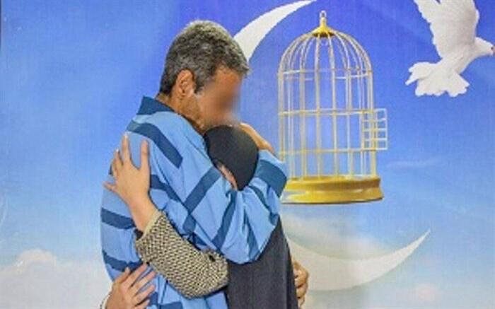 ۳۲۰ محکوم مالی در استان کهگیلویه و بویراحمد از زندان  آزاد شدند