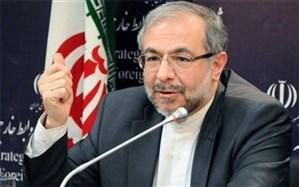 موسوی: فقط دولت فراگیر صلح و ثبات را در افغانستان فراهم میکند