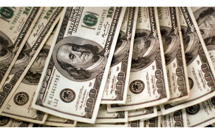 دلار سامانه نیما