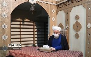 پیام تسلیت رییسجمهور روحانی در پی درگذشت خبرنگاران ایسنا و ایرنا