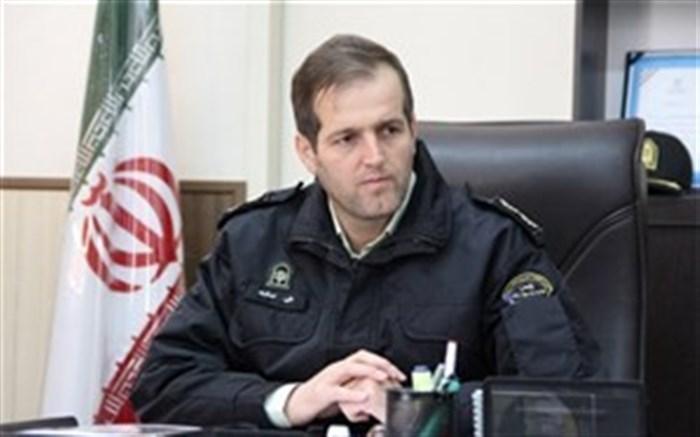 باند تهیه و توزیع مواد مخدر صنعتی در البرز و تهران متلاشی شد