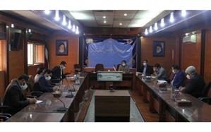 برگزاری کلاسهای دوره تابستانی ویژه دانشآموزان دوره دوم متوسطهدر فارس