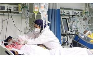 بستری ۲۵ بیمار جدید کرونایی در اردبیل