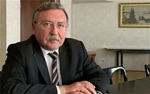 روسیه: ایران خروج مجدد آمریکا از برجام را شدیدتر پاسخ میدهد