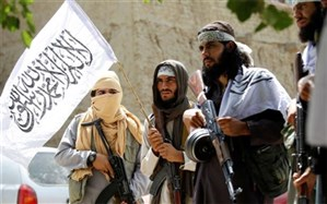 ادعای طالبان: کنترل 80 درصد از خاک افغانستان را به دست گرفتیم