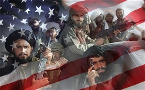 سقوط افغانستان و پیامدهای داخلی و خارجی کودتای طالبان