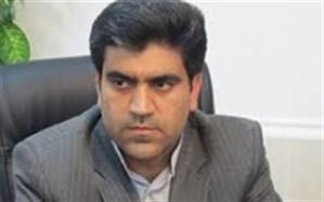 توقف رشد آمار مصرف مواد مخدر در بین دانشآموزان مقطع متوسطه در فارس