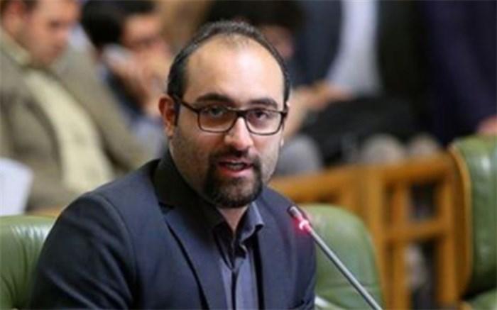 انتقاد از دهنکجی شهردار و معاونانش به اعضای شورا