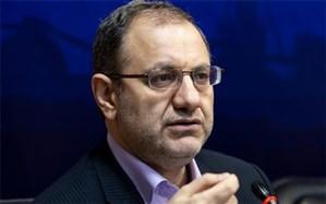 موسوی: مجلس آماده برگزاری جلسات رای اعتماد به وزرای پیشنهادی است