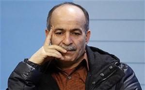 غلامرضا رمضانی: شورای صنفی منتظر فروش میلیاردی فیلم کودک نباشد
