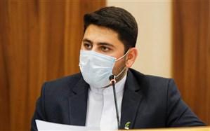 مجلس دانشآموزی فارس و تلاش برای کاهش آسیبهای اجتماعی در مدارس
