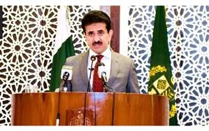 نقش ایران برای صلح افغانستان مهم است