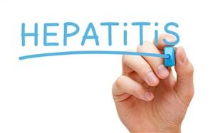 نکاتی که باید درباره هپاتیت A بدانید