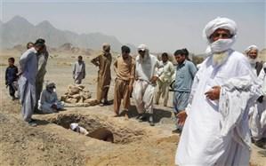 وضع بحرانی کرونا در سیستان و بلوچستان؛ احتمال ورود موج ششم دور از انتظار نیست