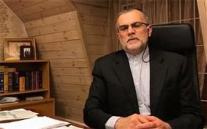 اقدامات ایران برای توسعه تجارت درون منطقهای