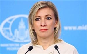 مسکو به طالبان هشدار داد