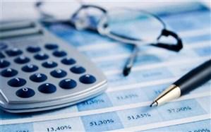مراقب کلاهبرداران مالیاتی باشید