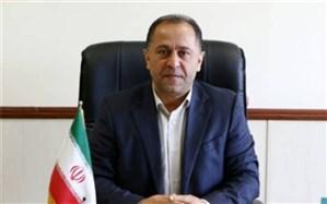دورکاری ادارات تهران لغو شد