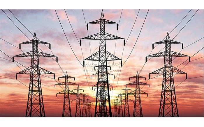 افزایش ۲۰ درصدی مصرف برق در خراسان جنوبی