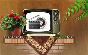 21 فیلم سینمایی در جشنواره تابستانی شبکه های تلویزیونی