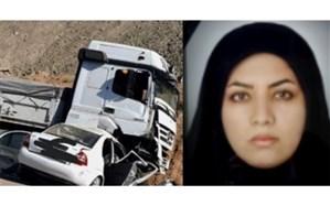 پیام تسلیت مدیرسازمان دانشآموزی خراسانجنوبی در پی درگذشت یک خبرنگار