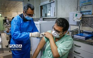همکاری صندوق بیمهاجتماعی برای واکسیناسیون فوری جنوب کشور