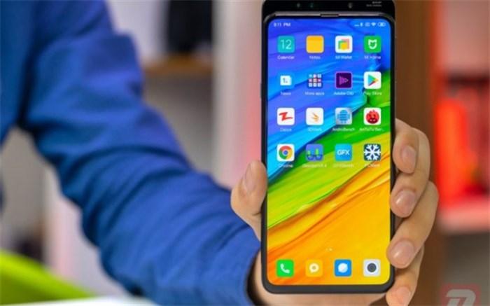 واردات کدام برندهای گوشی ممنوع میشود؟
