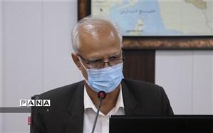 اولین مانور پروژه مهر، 3 مرداد 1400 برگزار می شود