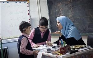 ابلاغ 40 میلیارد تومان اعتبار برای بازگشایی مدارس استثنایی