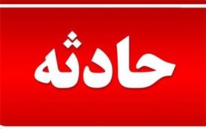 مرگ یک جوان در جریان اعتراضات به تنش آبی در خوزستان