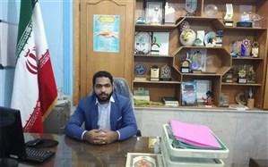 راهیابی دانش آموزان نخبه قرآنی شهرستان میناب به مرحله کشوری