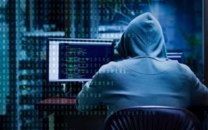 هکرها میتوانند به دولت الکترونیک نفوذ کنند؟
