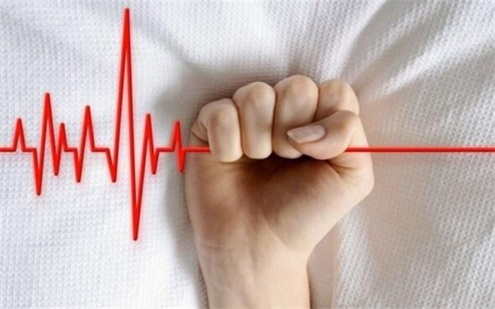 هر ۴۰ ثانیه یک نفر بر اثر خودکشی  فوت میکند