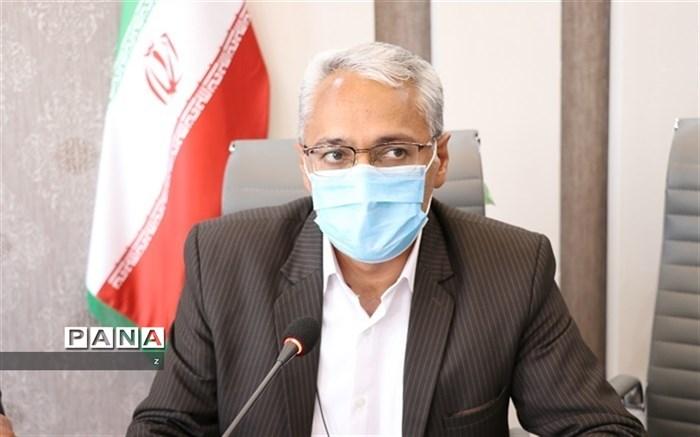 مشخصات 21 هزار بیسواد در اختیار آموزش و پرورش استان کرمان قرار گرفت