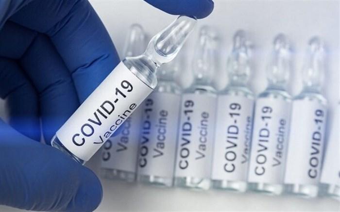 ورود محموله جدید واکسن کرونا به خراسان جنوبی