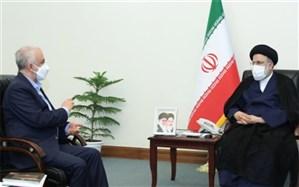 تاکید رئیسجمهوری منتخب بر شناسایی و رفع دغدغههای خانواده ایثارگران