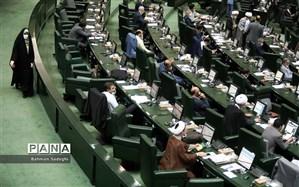 وزیر کشور و فرمانده ناجا به مجلس میروند؛ بررسی طرح ساماندهی مشکل کولبران