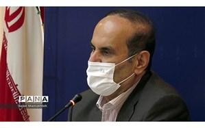 استاندار خوزستان: ما صدای مطالبات مردم را شنیدیم و پیگیرآن هستیم