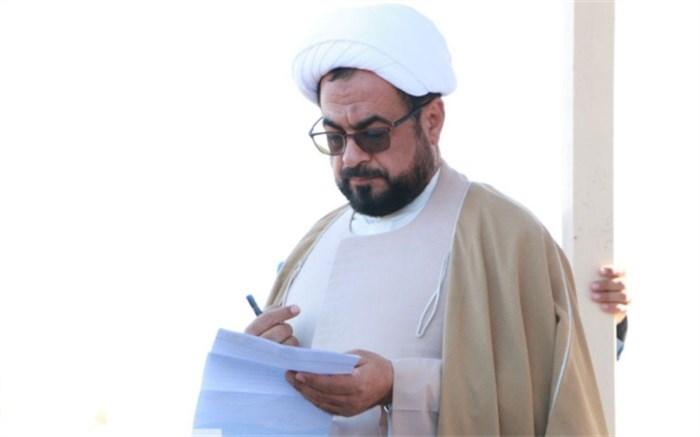 مجید ناصرینژاد
