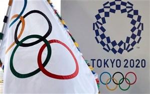 تست منفی کرونا ۴۸ ورزشکار ایرانی حاضر در توکیو
