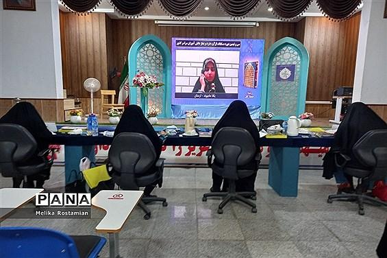 آمادگی کامل سمنان برای میزبانی 39 امین دوره مسابقات قرآنی کشور