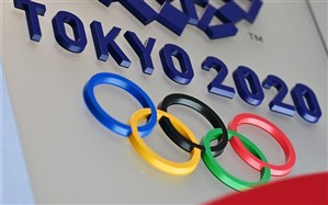 حال و هوای المپیک بی رمق در توکیو/ فیلم