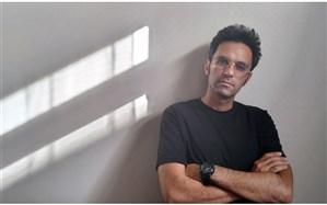سعید کشاورز: جریان و شریان اصلی فیلم کوتاه در اکران اتفاق میافتد