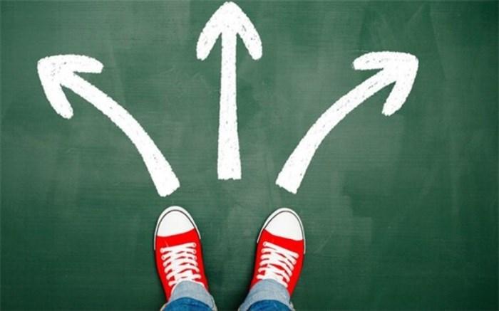 تاثیر انتخاب رشته صحیح دانشآموزان بر آینده شغلی آنها