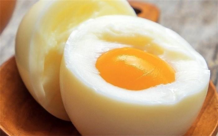در طول روز چند عدد تخم مرغ میتوان خورد؟